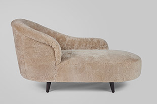FRN679: Avrillon Chaise