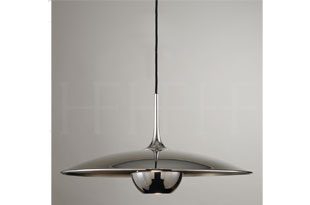: Hector Finch Onso 55 P Pendant Lamp