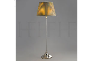 : Hector Finch Hector Table Lamp